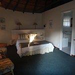 Photo de The Nest - Drakensberg Mountain Resort Hotel