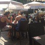 Bar del Ponte صورة