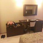 Photo of Hotel Executive
