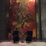Four Seasons Hotel Shenzhen Foto