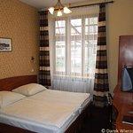 Hotel Kazimierz II Foto