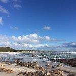 Photo de Cape Convoy Tours