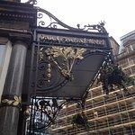 Foto Grand Central Hotel