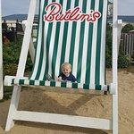 Butlins Minehead Resort Foto
