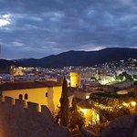 Foto de Restaurante Castell Vell