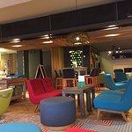 Photo of Holiday Inn Helsinki City Centre