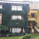 Foto de Quinta Real Guadalajara