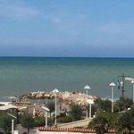 Photo of Hotel Sileoni