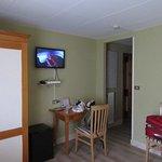 Bladen Hotel Foto
