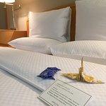 Photo of Hotel Okura Tokyo
