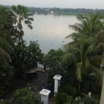 Villa Song Saigon Foto