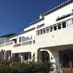 Photo of Casa Fajara Rustic Boutique House & Hotel