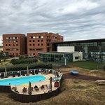 Foto de Baya Hotel & Spa