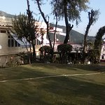 Photo de Mughal Palace Houseboats
