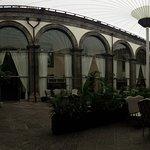 Photo of Palazzo Caracciolo Napoli - MGallery Collection