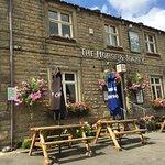 Horse and Jockey Restaurant
