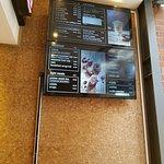 ภาพถ่ายของ vida e caffè Roeland Street