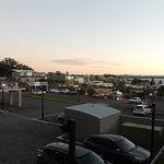 Foto de The Landmark Nelson Bay