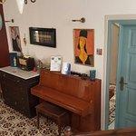 Photo de Casa Antica