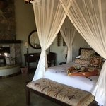 Photo de Motswiri Private Safari Lodge