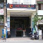 Photo of NewMoon Hotel