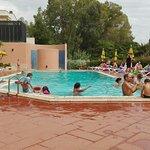 Foto de Club Solunto Mare