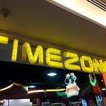 Timezone Korum - Mall Thane