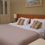 Photo de The Bulkeley Hotel