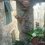 Photo of Basso Stefania Apartments