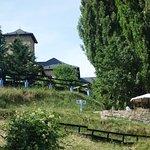 Foto de Casa Rural Basajarau