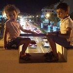 Foto de Plaza de África