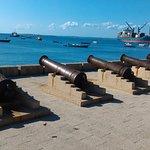 Photo de Dream of Zanzibar