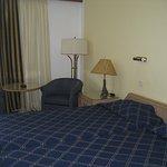Photo de BEST WESTERN Candia Hotel