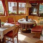 Foto di Hotel Belaval