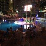 Foto de Hotel Marina Resort Benidorm