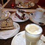 Cafe Reichard, Köln