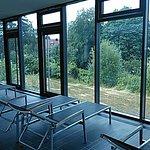 Landhaus Hohenrodt Foto