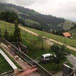 Photo of Hotel Rigi First