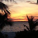 Nikoi Island Foto