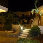 Hersonissos Maris Hotel and Suites Foto