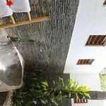 Photo de Sunrise Resort