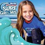 Wheet-Bix Surf Groms Program