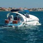 Foto di Cruisemar Daily Cruises