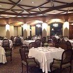 Foto de Hotel Estelar La Fontana
