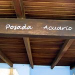 Photo of Posada Acuario