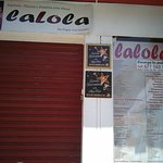 Lalola