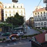 Photo de Hotel Palazzo Alabardieri