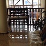 Foto de Hotel Soul Surfer