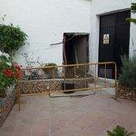 Photo de El Capistrano Villages