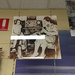 Foto de Alice Springs School of the Air Visitor Centre